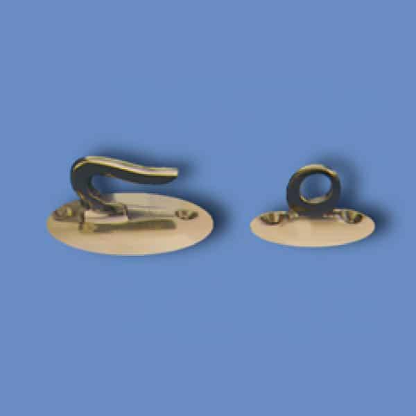 Brass-hook-&-eye