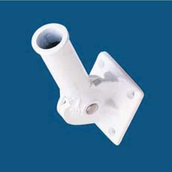adjustable-bracket