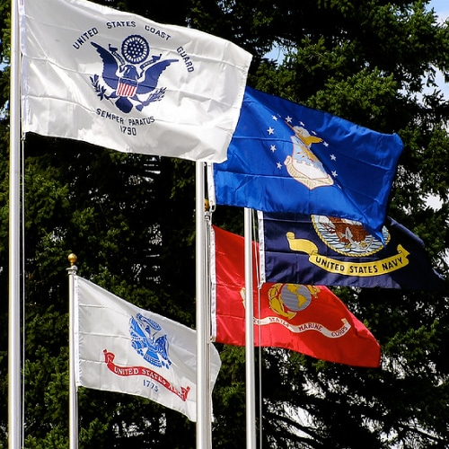 Armed Forces Flags Buy Military Flags And Service Flags