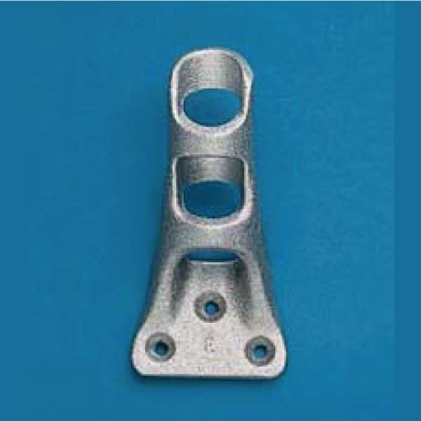 cast-aluminum-bracket