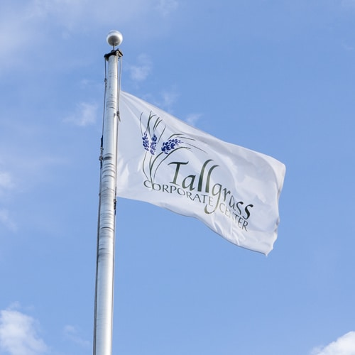 Custom Flags | Flag Maker | Order Personalized Flags Online