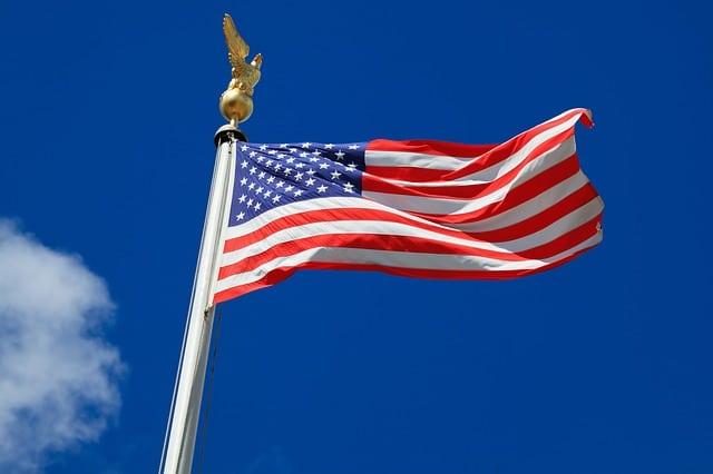 flag-21656_640