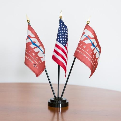 flag-mini-stick-2
