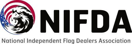 NIFDA logo