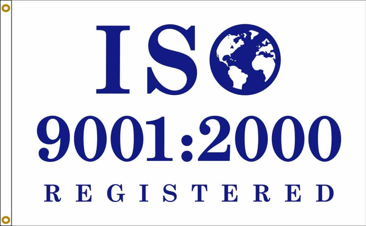 S78  ISO 90012000