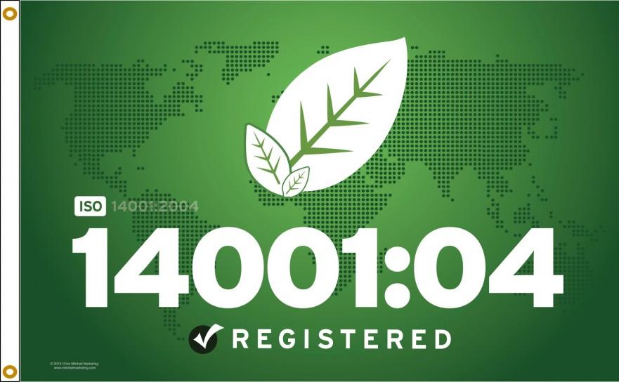 S83  ISO 1400104-3X5-V1 DN