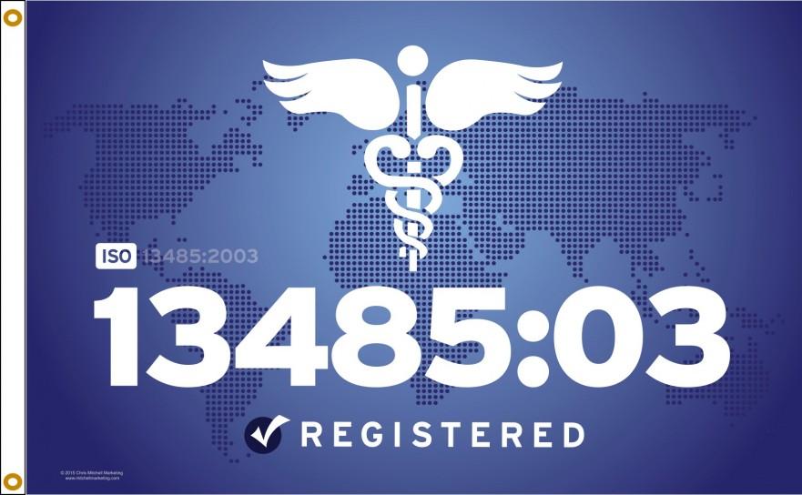 S86  ISO 1348503-3X5-V1 DN