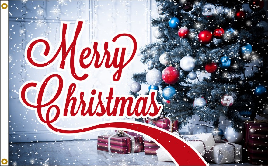 CHRISTMASTREE 637