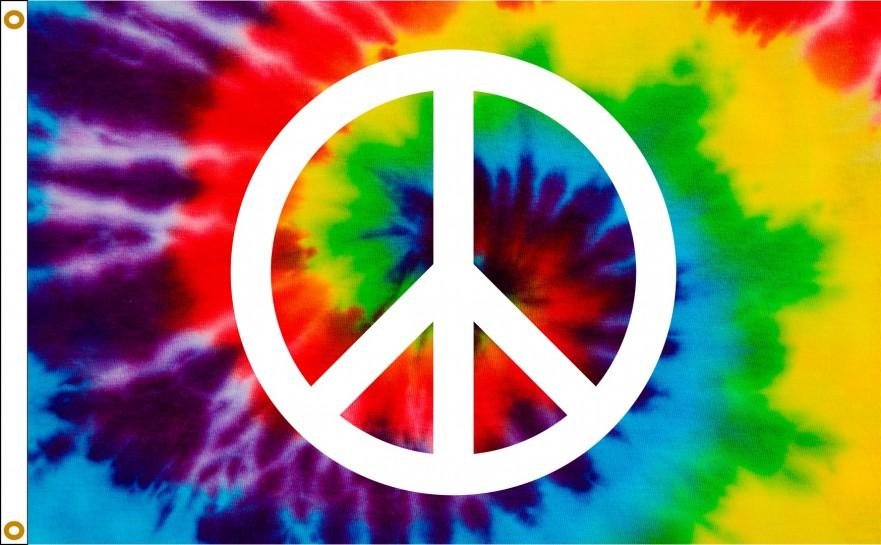PEACESIGN 638