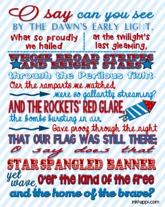 Star-Spangled-Banner-art