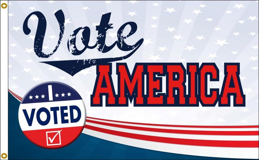 VOTEAMERICA 692