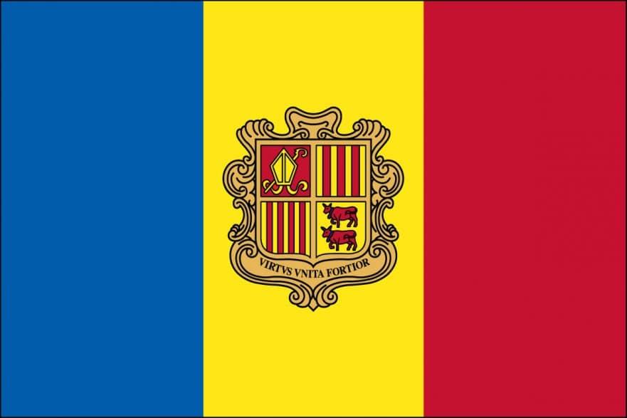 andorra-flag