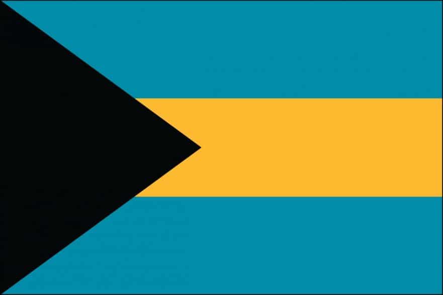 bahamas-flag