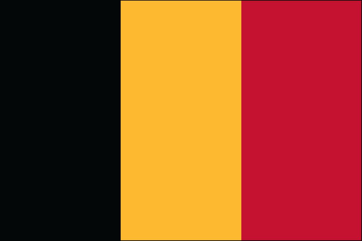 belgium-flag.jpg