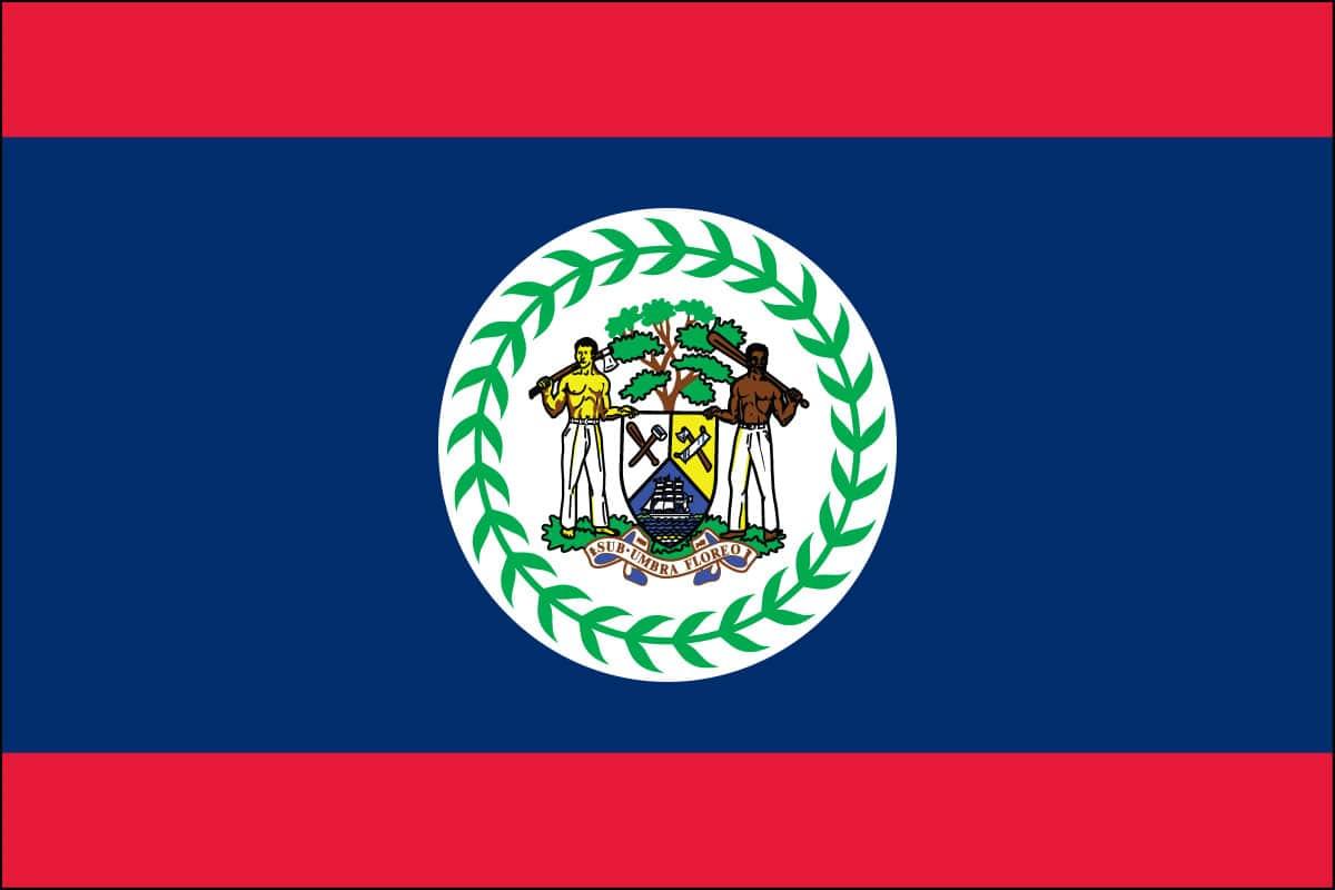 belize flag for sale buy belize flag online