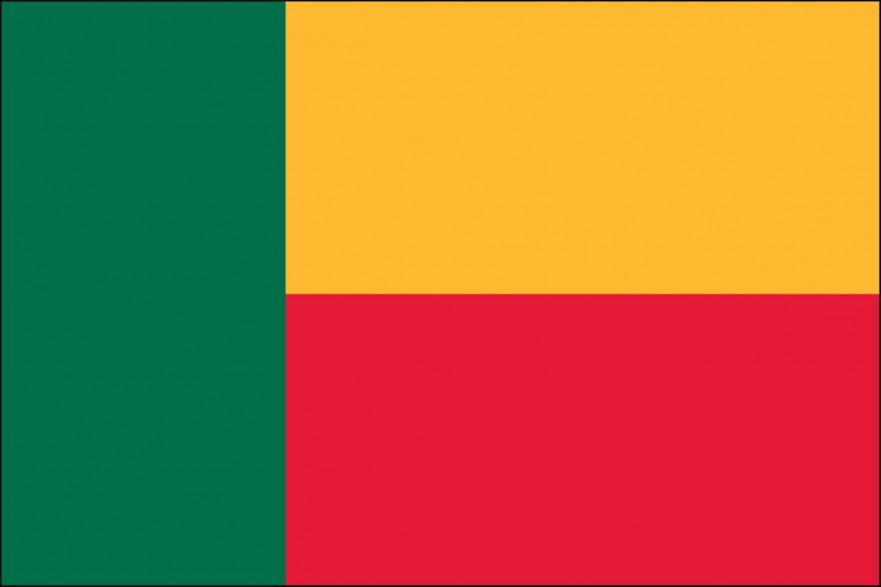 benin-flag