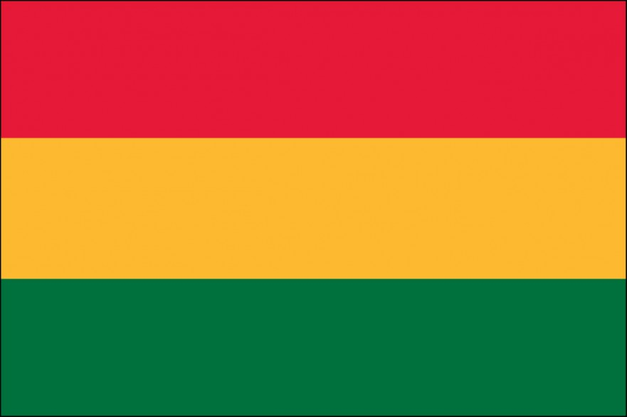 bolivia-flag-no-seal