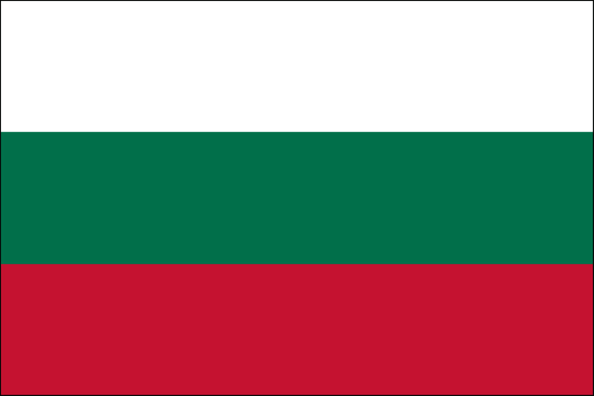 Bulgaria Flag Images - Reverse Search