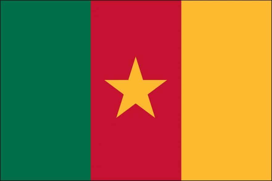cameroon-flag