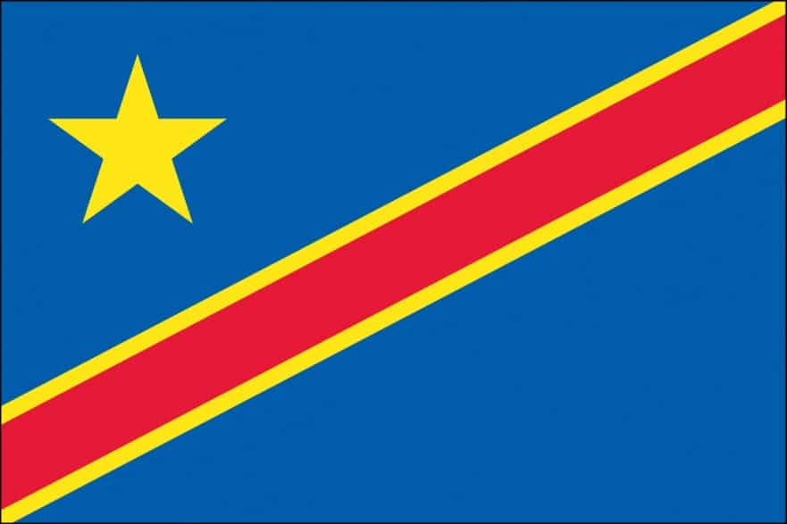 congo-democratic-republic-flag