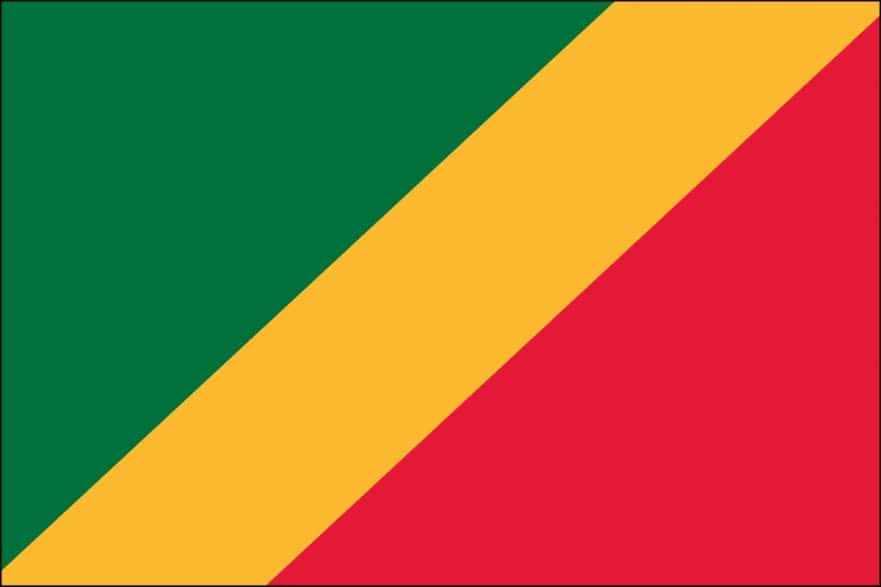 congo-republic-flag