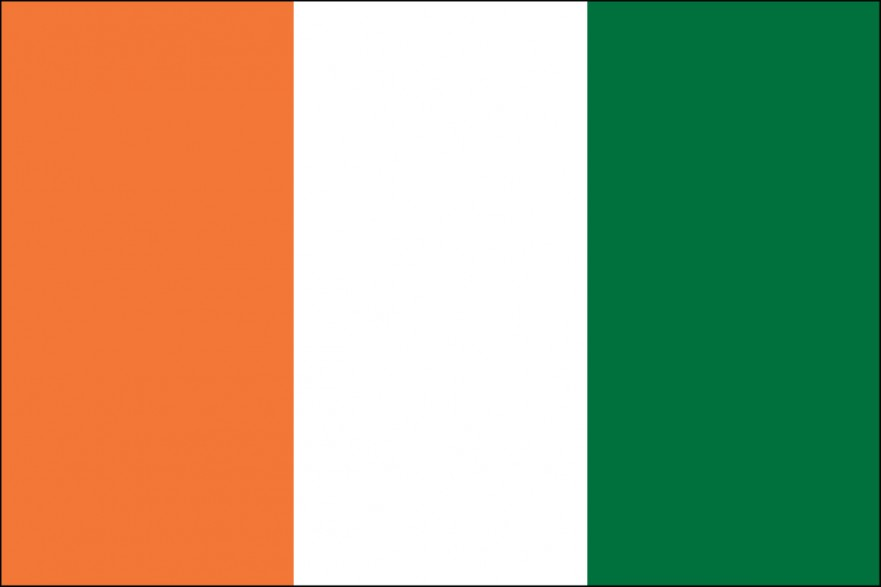 cote-d-iviore-flag