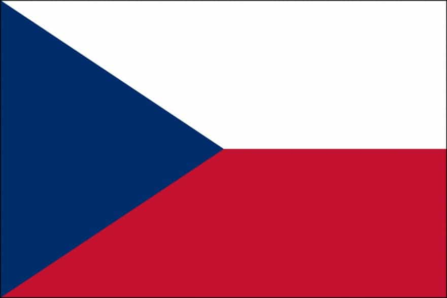 czech-republic-flag