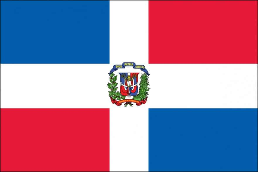 dominican-republic-flag