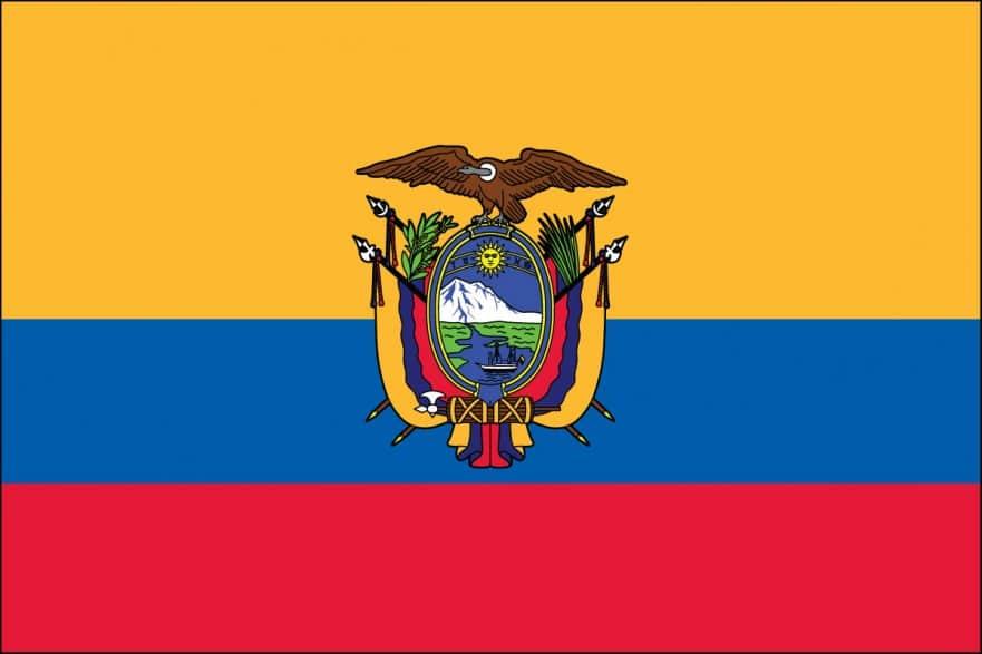 ecuador-flag
