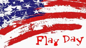 flag-day-2015-images-1-happydayquote-com
