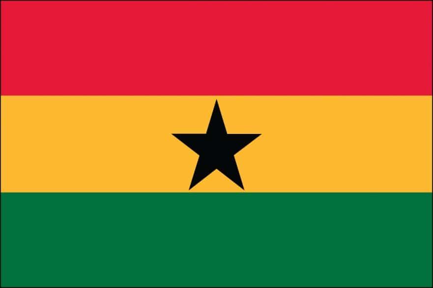 ghana-flag