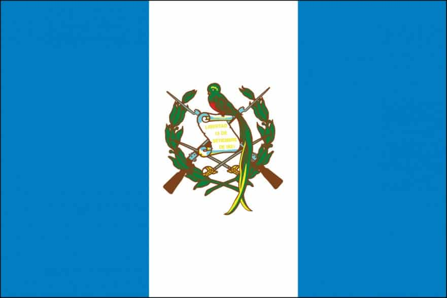 guatemala-flag