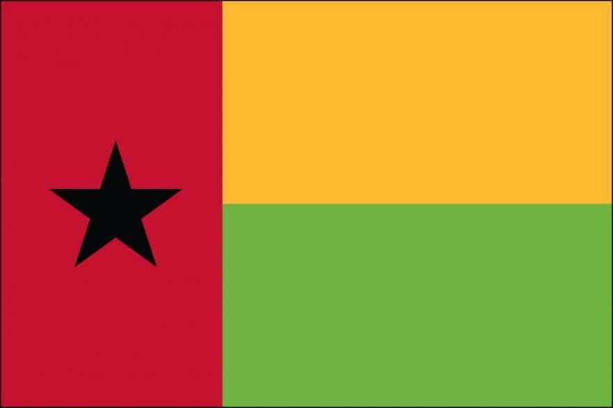 guinea-bissau-flag