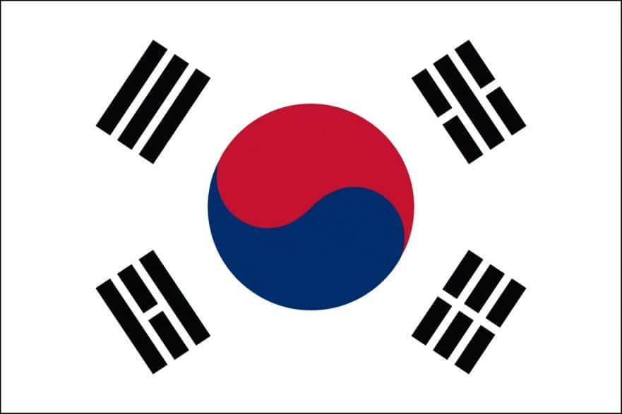korea-south-flag