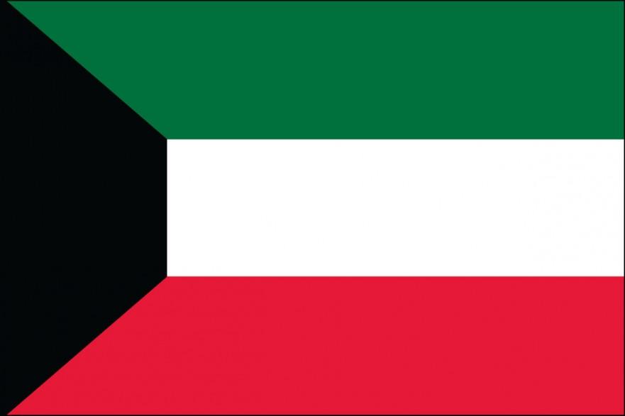 kuwait-flag