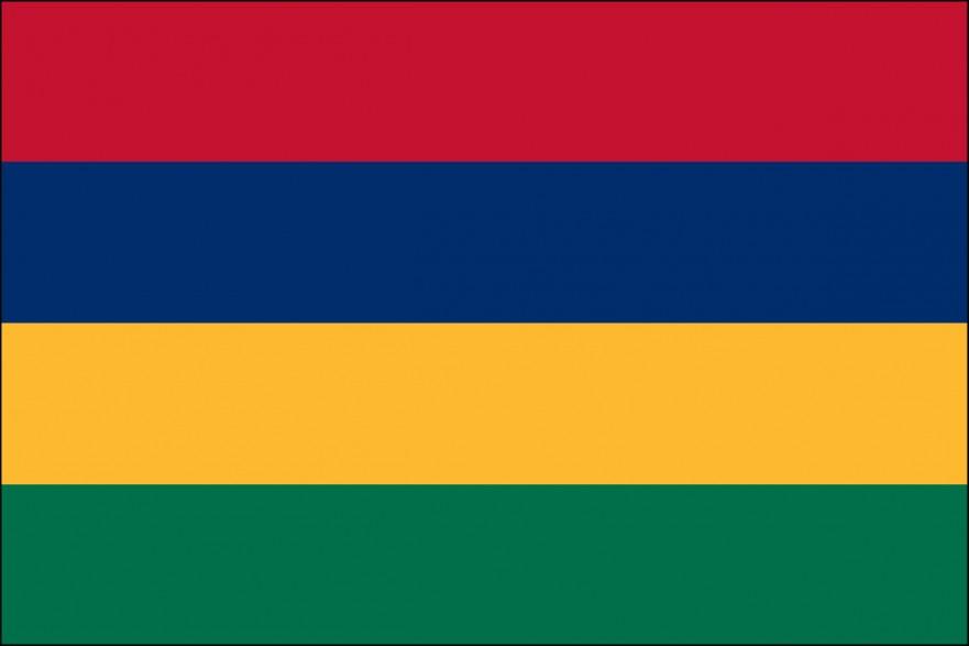 mauritius-flag