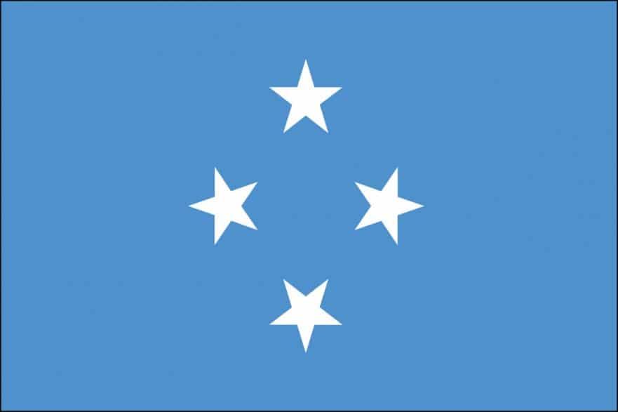 micronesia-flag