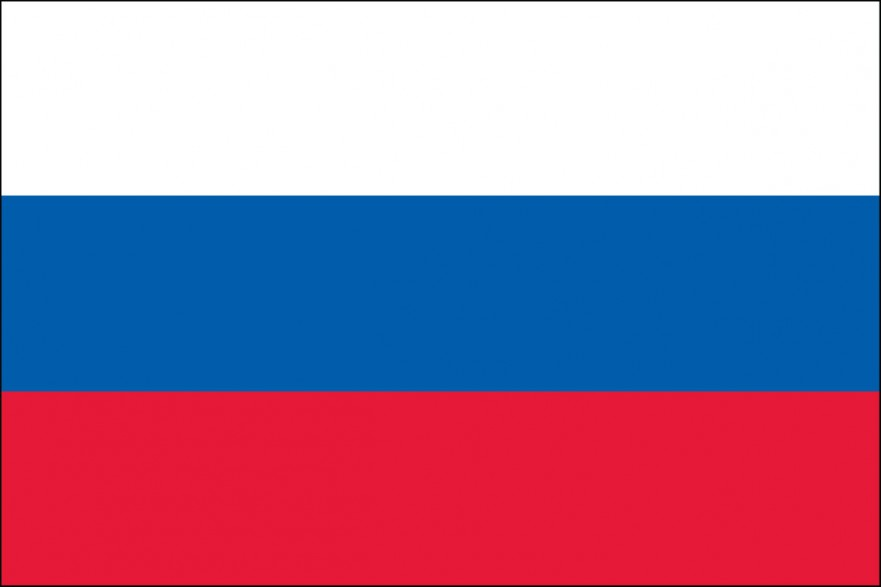 russian-federation-flag