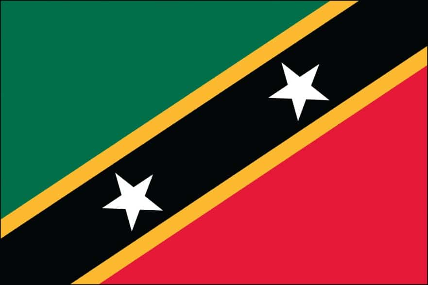 saint-chris-nevis-flag