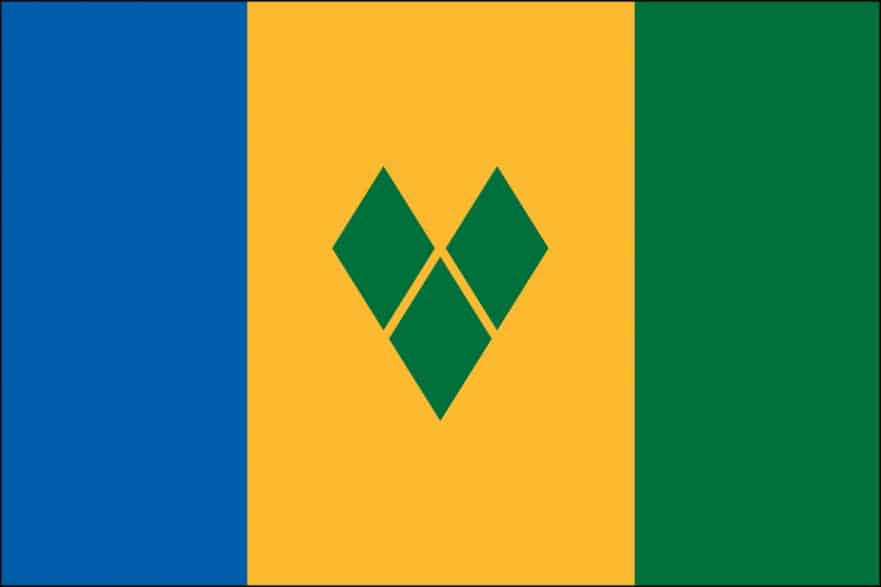 saint-vincent-grenadines-flag