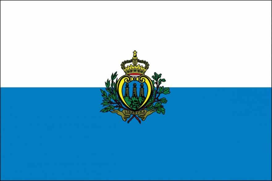 san-marino-flag
