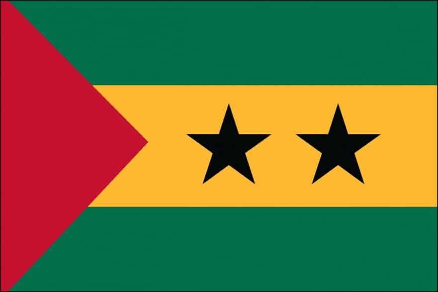 sao-tome-principe-flag