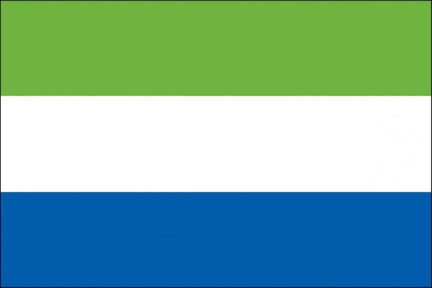 sierra-leone-flag