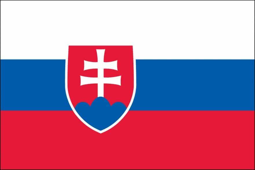 slovakia-flag