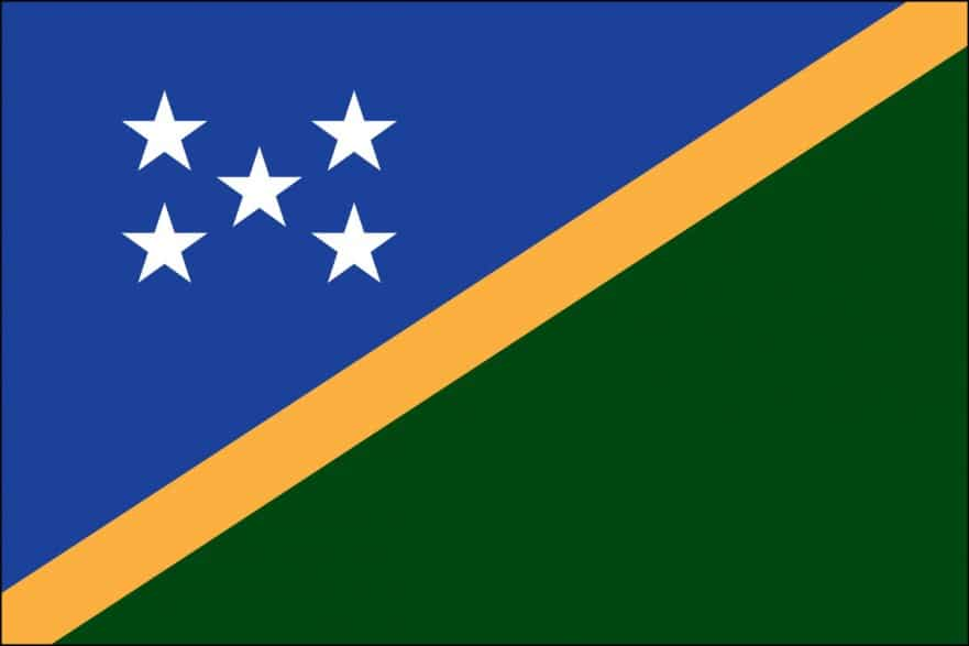solomon-islands-flag