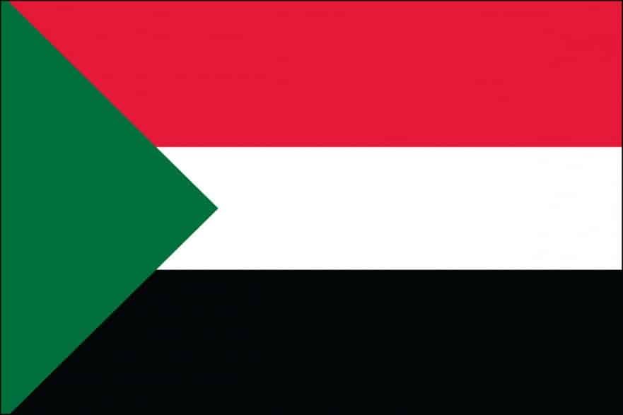 sudan-flag