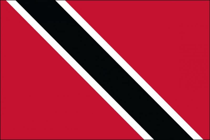 trinidad-tobago-flag