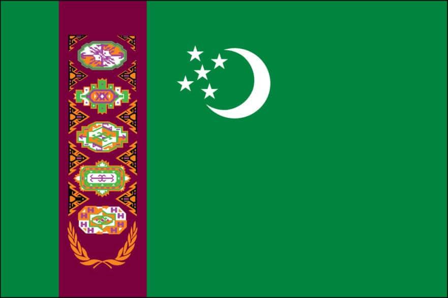 turkmenistan-flag