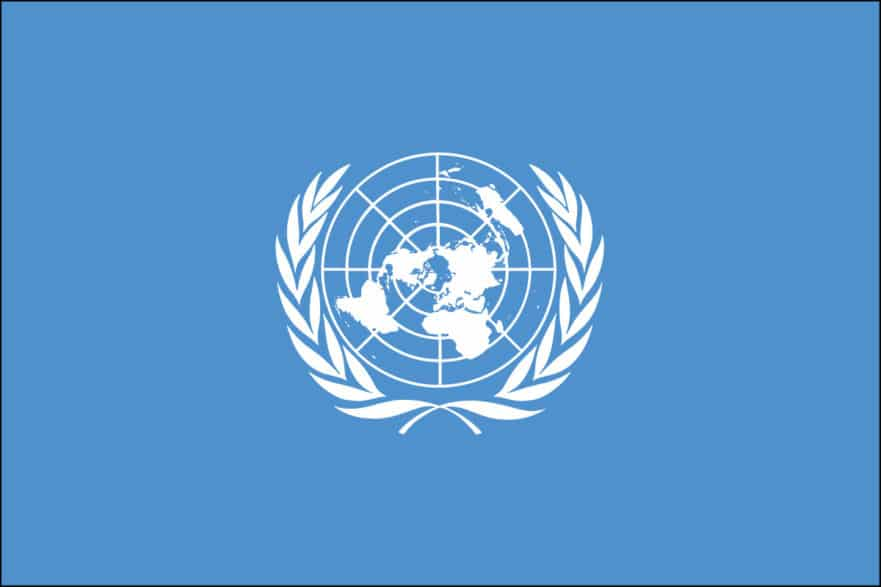 united-nations-flag