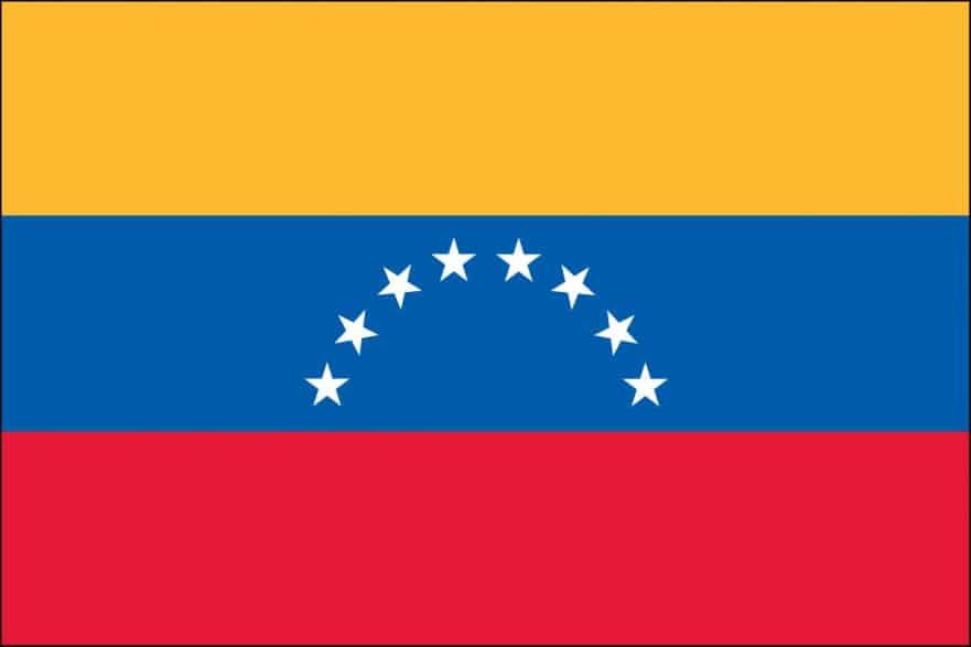 venezuela-flag-no-seal